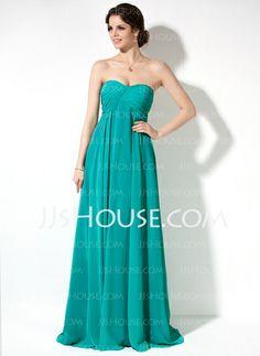 334f8ed66fc24a 13 beste afbeeldingen van jurk voor bruidsmeisjes (kleur ...