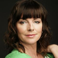 English comedian and actress, Doon MacKichan, is one of the writers and stars of the award winning Channel 4 comedy series Smack the Pony. Two sketches from the iconic show made it onto Channel 4's 50 Greatest Comedy Sketches.