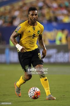 482094448-giles-barnes-of-jamaica-during-the-2015-gettyimages.jpg (396×594)