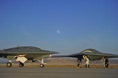 78 best military tech images military vehicles plane aircraft rh pinterest com