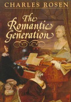 Precision Series The Romantic Generation