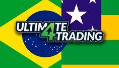 Ultimate 4 Trading em São Cristóvão SE - http://ultimate4tradingbrasil.com.br/ultimate-4-trading-em-sao-cristovao-se/