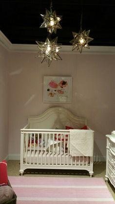 250 best smartstuff images kid rooms kids room baby rooms rh pinterest com