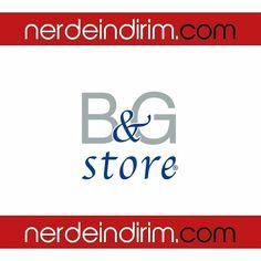 B&G Store Çocuk ve Bebek Ürünleri indirimlerini Kaçırmayın! @bgstoreonline #bgstore #indirim #çocuk #bebek #giyim #ürünleri #fırsat #kampanya #sale # http://www.nerdeindirim.com/cocuk-bebek-giyim-modelleri-fiyatlari-90-varan-indirim-urun4018.html