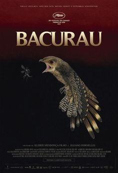 Bacurau complet Téléchargement in français dubbed All Movies, Movies Online, Movie Tv, Tv Series Online, Alternative Movie Posters, Reality Tv, Thriller, Sci Fi, Mystery News