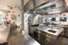 103 best commercial kitchen images in 2019 commercial kitchen rh pinterest com