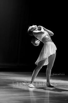 Kelly Dance Recital, photo by: Lil Robin Pics Photography