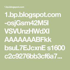 1.bp.blogspot.com -osjGsm42M5I VSVUnzHWdXI AAAAAAABFkk bsuL7EJcxnE s1600 c2c9276bb3cf6a74034957cea602ac5c.jpg