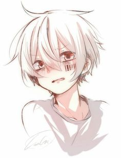 Mafumafu animes manga, anime people, anime love, cute anime guys, all anime Anime Chibi, Kawaii Anime, M Anime, Fanarts Anime, Anime Guys, Anime Characters, Anime Art, Anime Love, Cute Anime Boy
