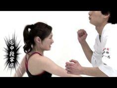 喧嘩稼業「煉獄×武田梨奈」 - YouTube