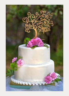 145 Best Wedding Cake Toppers Images Mon Cheri Bridal Custom