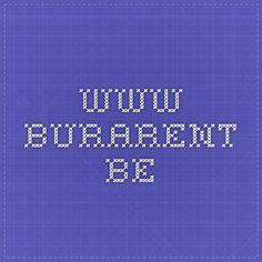 www.burarent.be