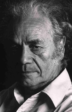 """♪ Nicanor Parra (born September 5, 1914) is a Chilean mathematician and poet, popular in Chile with enormous influence and popularity in Latin America, and also considered one of the most important poets of Spanish language literature. He describes himself as an """"anti-poet,"""" due to his distaste for standard poetic pomp and function—after recitations he would exclaim Me retracto de todo lo dicho, or, """"I take back everything I said."""" Latin American Literature, World Literature, Juan Fernandez, Drake Passage, South American Countries, Language And Literature, Writers And Poets, Virginia Woolf, World's Most Beautiful"""
