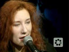 Tori Amos - Here In My Head - Jools Holland 1992
