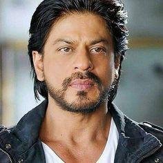 Shah Rukh Khan ~ Happy New Year (2014)