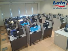 Classroom management software is an efficient tool that helps in improving student engaged as well as class productivity. Classroom Management Software, Learning Process, Productivity, Lab, Language, Labs, Languages, Labradors, Language Arts