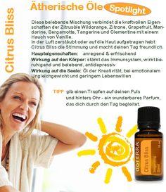 Delicious Weihrauch ätherisches Öl Natürliches Aromatherapie-Öl Für Die Haut Beauty & Gesundheit Natur- & Alternativheilmittel Haarpflege