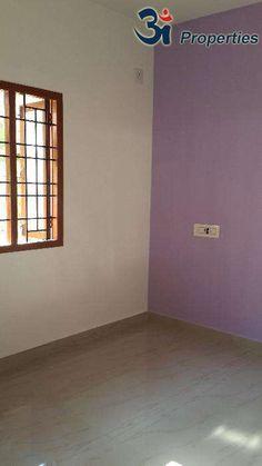 http://3iproperties.com/home-needs/interior-service.php