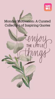 Inspirational Quotes About Success, Positive Quotes, Motivational Quotes, True Quotes, Words Quotes, Memories Quotes, Daily Inspiration Quotes, Morning Quotes, Monday Motivation