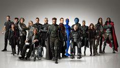 X-Men: Dias de Um Futuro Esquecido - http://duelodetitas.com/cinema/x-men-dias-de-um-futuro-esquecido/