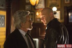 New Ant-Man Extended TV Spot: 'Pick on Someone Your Own Size'