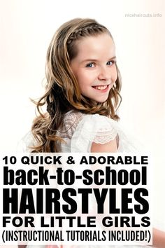 short hairstyles for over 50 Faces - Popular Haircuts For Women - Going Out Hairstyles, Back To School Hairstyles, Kids Braided Hairstyles, Wedding Hairstyles For Long Hair, Little Girl Hairstyles, Trendy Hairstyles, Kids Hairstyle, Teenage Hairstyles, Hairdos