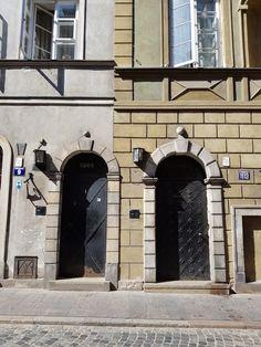 Warsaw City, Home Decor, Homemade Home Decor, Decoration Home, Interior Decorating