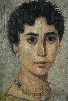 Hypatia of Alexandria. (ca. AD 350–370–March 415.) An amazing lady, read about her! She was thousands of years ahead of the curve!