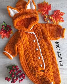 Best 11 Overalls free crochet pattern for baby new pattern images for 2019 page 48 of 57 – Artofit – SkillOfKing. Newborn Crochet Patterns, Baby Patterns, Crochet Baby, Free Crochet, Knit Crochet, Knitting For Kids, Hand Knitting, Knitting Ideas, Baby Overall