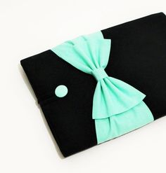 Premium Cotton 13 inch MacBook Pro/ Air/ Retina Sleeve Cover