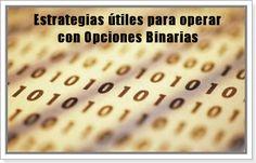 Estrategias de opciones binarias mas efectivas del 2019 Financial Statement