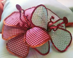 Baby Shoes, Kids, Fashion, Carnival, Party, Mermaids, Xmas, Stuff Stuff, Necklaces
