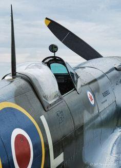 jeffstephenson.ca  Great Aviation Art