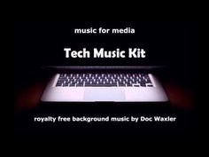 ♫ Motivational tech corporate music kit | Inspiring background music Hi-tech advertising music for corporate media | Royalty free music ►Get License / free preview: http://audiojungle.net/item/tech-kit/14527867?ref=docwaxler ✔ Purchase the LICENSE and get full rights to use this music in your videos, films, presentations and more.