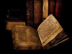 131807d1308673560-libros-antiguos-de-hebreo-book1.jpg (850×643)