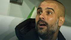 Josep Guardiola ma ogłosić wyrok. Przyszłość trenera ważniejsza niż mecz w LM