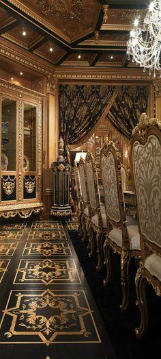 Tuscan style – Mediterranean Home Decor Home Luxury, Luxury Homes, Office Interior Design, Luxury Interior Design, Design Studio, House Design, World Decor, Mediterranean Home Decor, Tuscan Decorating