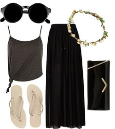 """""""Untitled #108"""" by oliviaquan22 ❤ liked on Polyvore"""