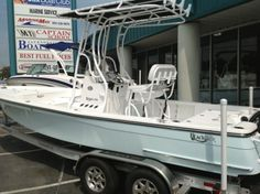 2013 Black Jack 224 for Sale in Jacksonville Beach, FL 32250 Bay Boats For Sale, Center Console Boats, Boston Whaler, Midlife Crisis, Jacksonville Beach, Jack Black, Boat Building, Lake Life, My Ride