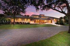 Mansion Global - 550 Arvida Parkway