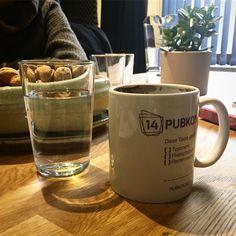 Moscow Mule Mugs, Tableware, Instagram, Knowledge, Dinnerware, Dishes
