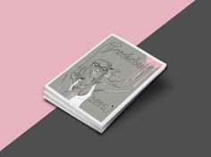"Consulta mi proyecto @Behance: ""Portada y contra-portada para la revista Yorokobu"" https://www.behance.net/gallery/31534809/Portada-y-contra-portada-para-la-revista-Yorokobu"