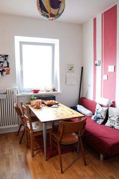 designer esszimmer kollektion pic oder aeddeecdcbebcfe wands couch