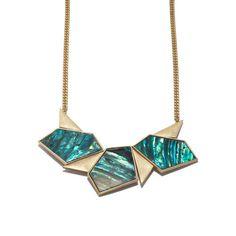 * Rachel Roy's new jewelry arrival: looks eerily similar to Nicole Richie's House of Harlow pieces *