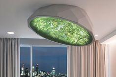 75 best mathieu lehanneur images on pinterest lighting design