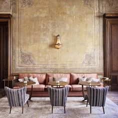 Today on www.admagazine.fr discover the #sohohouse in #Istanbul