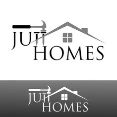 Jutt Homes - Create a cool and unique design for luxury living