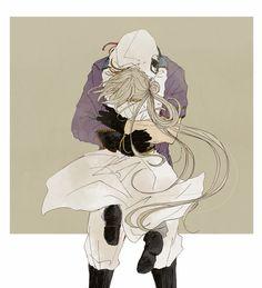 埋め込み画像への固定リンク Anime Artwork, Touken Ranbu, Drawing Reference, Anime Love, Anime Manga, All Art, Haikyuu, Boy Or Girl, Feels