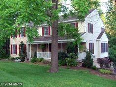 16 best simpsonville sc homes images home homes houses rh pinterest com