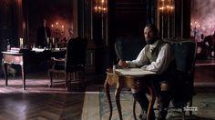 140+ HQ Screencaps of the New Outlander Season 2 Trailer | Outlander Online